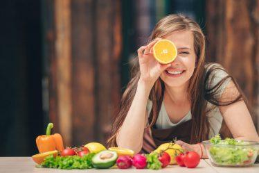 صحتي : كيف تختار النظام الغذائي المناسب لك؟