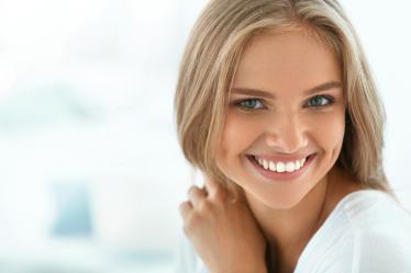 7 عادات صحية للحفاظ على صحة الأسنان